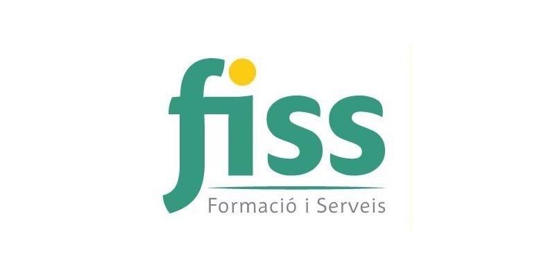 Fisss