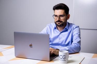 Albert_Cervello_Transición Profesional.