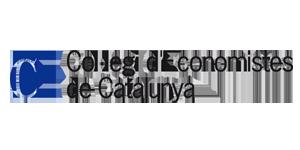 colegi_economistes
