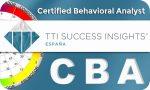 Analyst+Behavior+Card